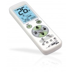 Universal Air Plus 42534 za klimatske naprave