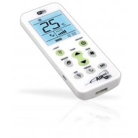 Universal Air WiFi 42535 za klimatske naprave