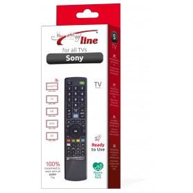 Daljinec za TV SONY