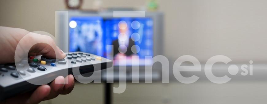 TV daljinci