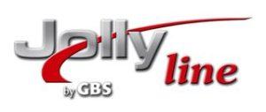 JollyLine_logo